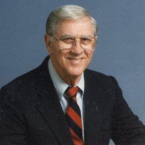 Roy Andrew  Gaia, Sr.