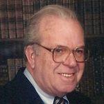 "Richard M. ""Dick"" Bauer"