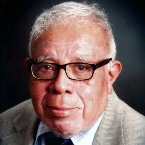 82730ebb66 JULIO HERNANDEZ Obituary - Los Angeles, California - Risher Mortuary ...