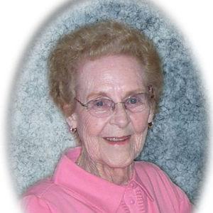 Thelma  R. Schmitmeyer