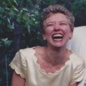 Susan A. Monroe