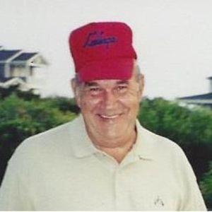 David  Daniel Brooks
