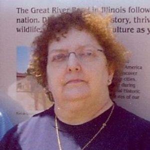 "Penelope ""Penny"" Swigert Obituary Photo"
