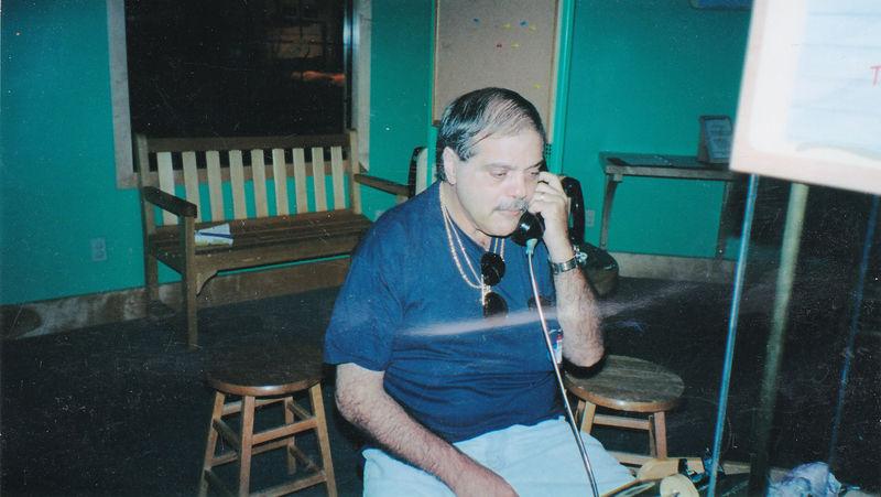 Ronald Desimone Obituary Medford Massachusetts Gately