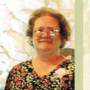 Mrs. Jane L. (Leder) Slattery Obituary Photo