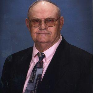"""Mr. Ellis W. """"Jim"""" Britt"""