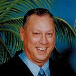 Steven M. Clouse