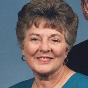 Joan Landis Bruce