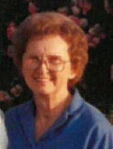 Mrs.  Lillian  Eschol Bruyninckx