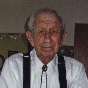 D. Eugene Lichty