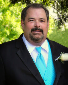 Mr. Michael Wilkinson - May 19, 2013 - Obituary - Tributes.com
