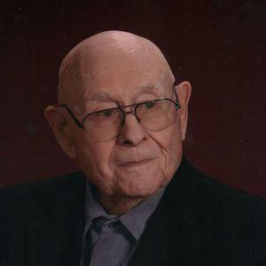Harvey H. Schmidt