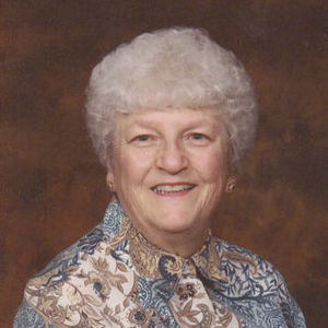 Pamela L.  Newman Obituary Photo