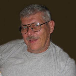 Paul Zach