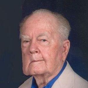 Bob Wiggins Obituary Palestine Texas Restland Funeral
