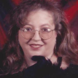 Donita Jean Smith