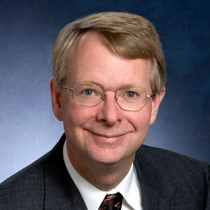 Russell W. Neuhaus, M.D.
