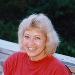 Sandra Kay Shirey