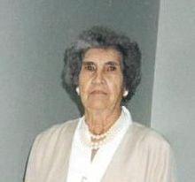 Mrs.  Lula  Mae  Edwards