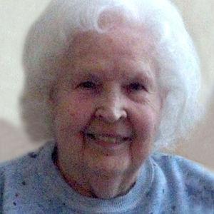 Ruth Selma Ernst Higley