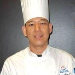 Mr. Jason Miyamoto