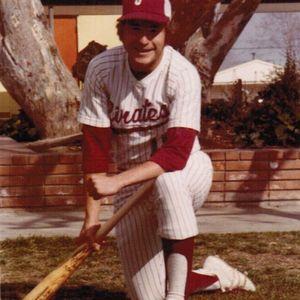 Anthony Hugh Schiltz Obituary Photo