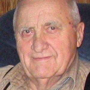 Mr. Walter R. Noble
