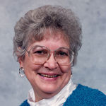 Helen Fitzgerald Graybeal