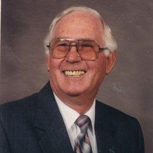 Jodie W. Ludwig