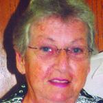 W. Patricia Heren