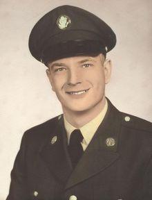 Richard L. Ziemba