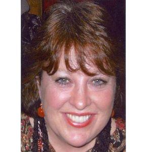 Mary C. Kolterman Obituary Photo