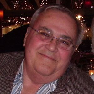Mr.  Gary  Welch  Harris