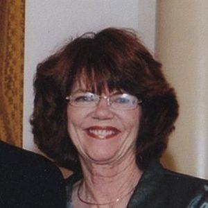 Mrs.  Signe  Edwards