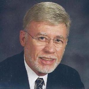 Errol Thomas Morrison