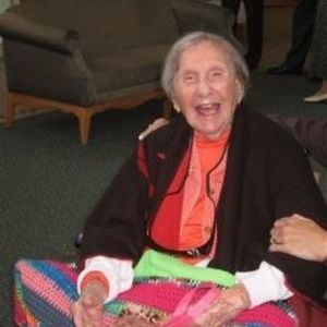 Evelyn  Kozak Obituary Photo