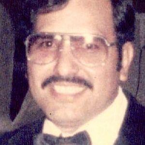 Mr.  David  Sanchez Martinez