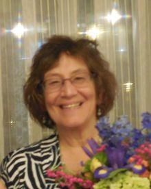 Andrea C. DeLisle