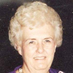 V Cross Smith Obituary Spring Hill Florida Turner