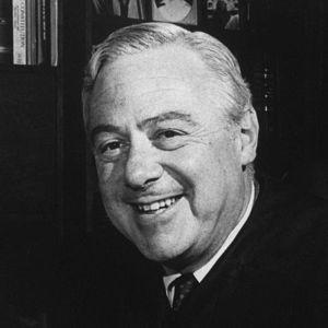 Thomas  Penfield  Jackson Obituary Photo
