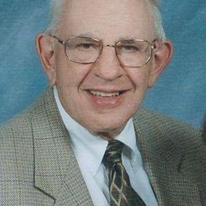 Lester M. Stern