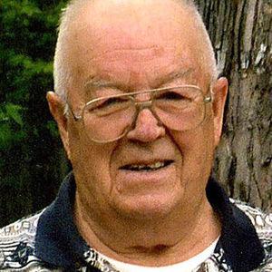 Orlo Vernon  Hancey