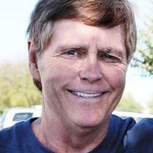Mr. Larry Wayne  Huckabay