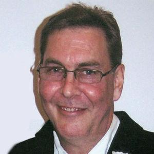 Anthony Carlson Obituary - Greenville, South Carolina