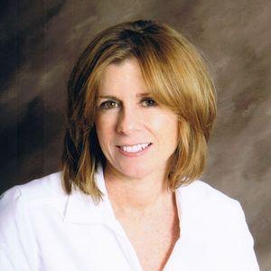 Terri Ann O'Brien