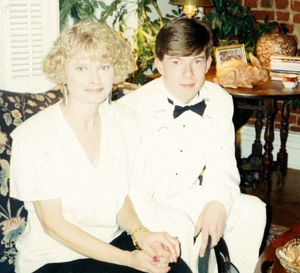 Adam Baughan Obituary Richmond Virginia Storke Funeral Home