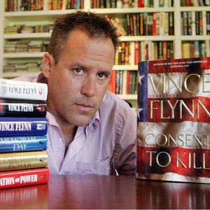 Vince Flynn