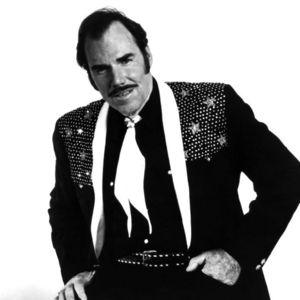 Slim Whitman Obituary Photo