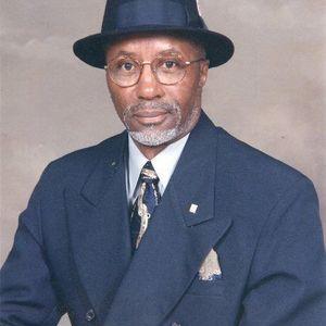 Willie Peoples, Jr.