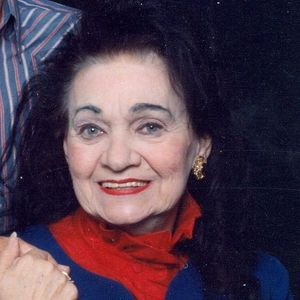 Mrs.  Kathleen  Lockaby